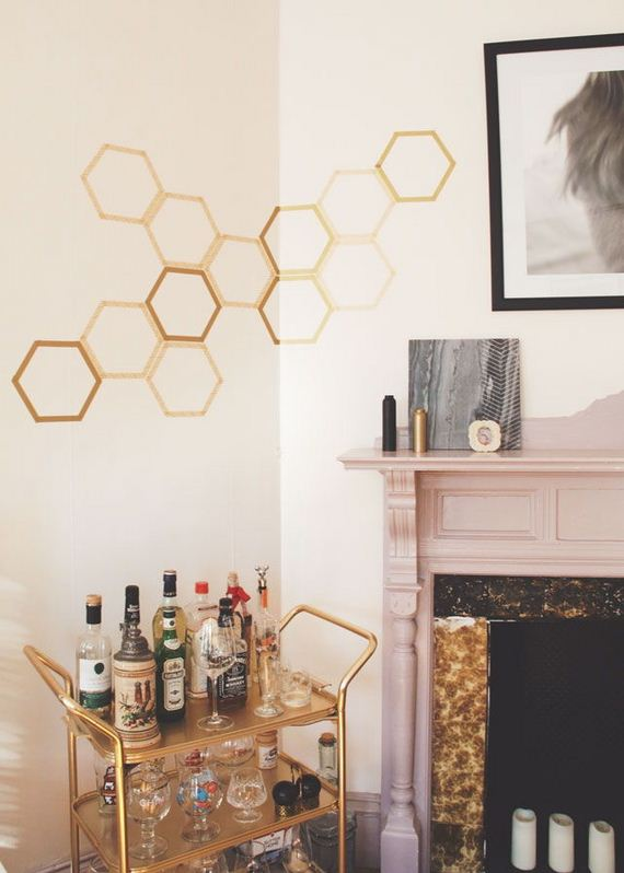28-Ways-To-Decorate-With-Washi-Tape