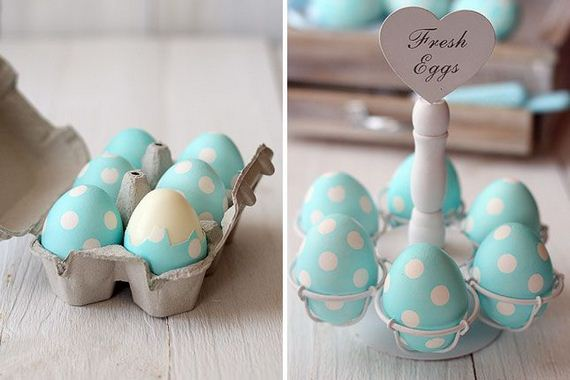 28-Ways-to-Decorate-Easter-Eggs