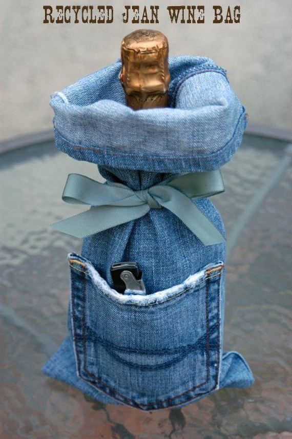 28-Ways-to-Reuse-Denim-Jeans