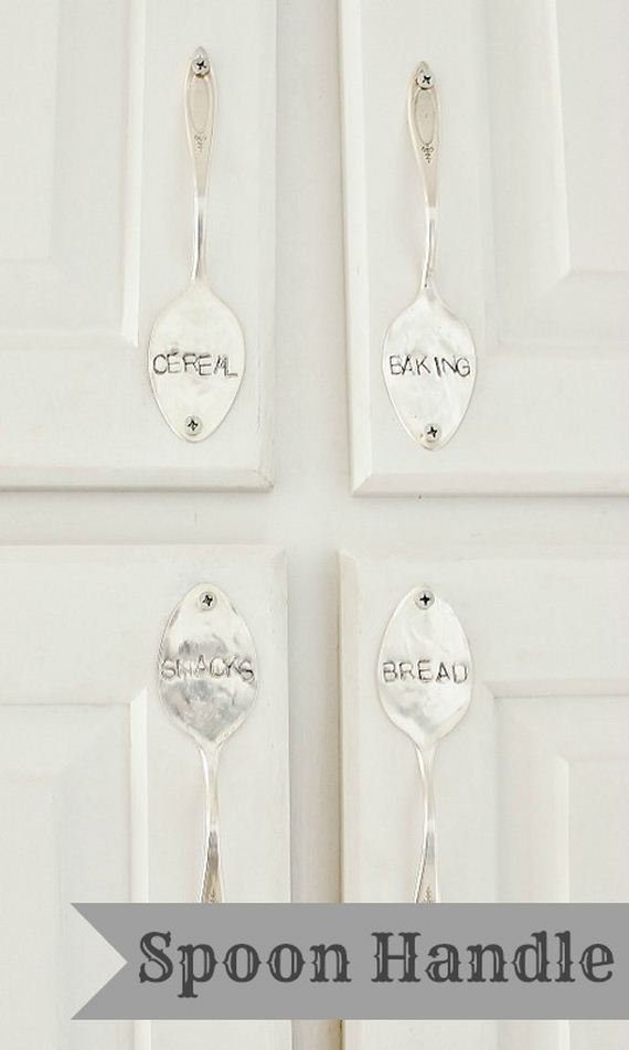 28-diy-spoons-mirror
