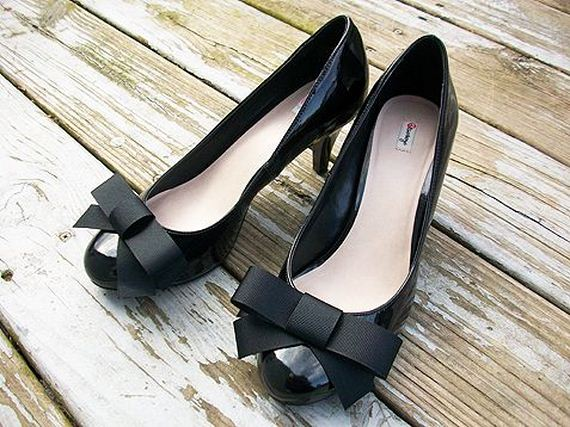 29-Awesome-Shoe-DIY