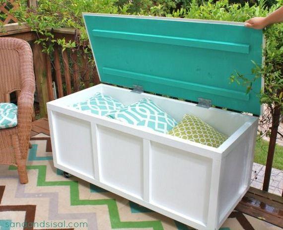 29-Backyard-Furniture-DIY