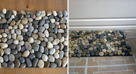 29-Do-It-Yourself-Rugs