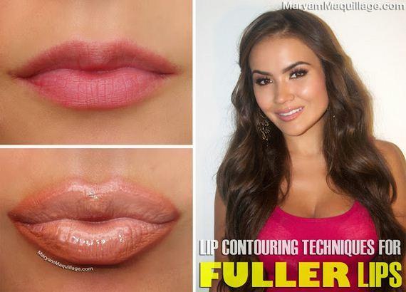 29-Fuller-Lips