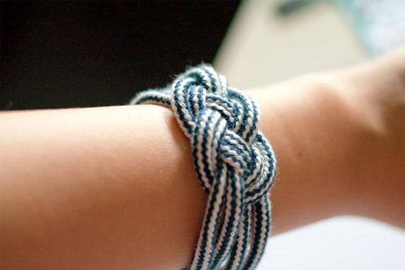 29-In-Style-Do-It-Yourself-Bracelet