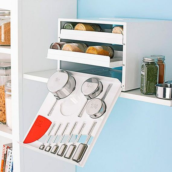 29-Kitchen-Organized