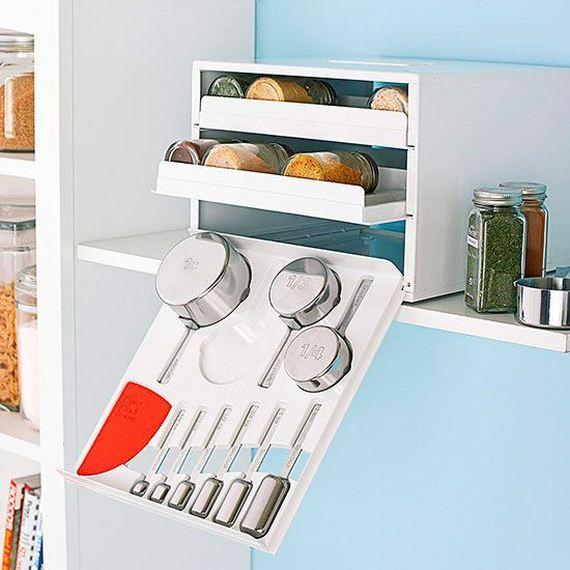 diy kitchen tips