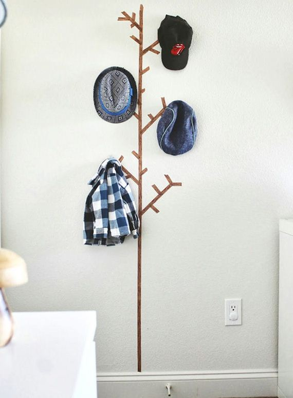 29-Ways-To-Decorate-With-Washi-Tape