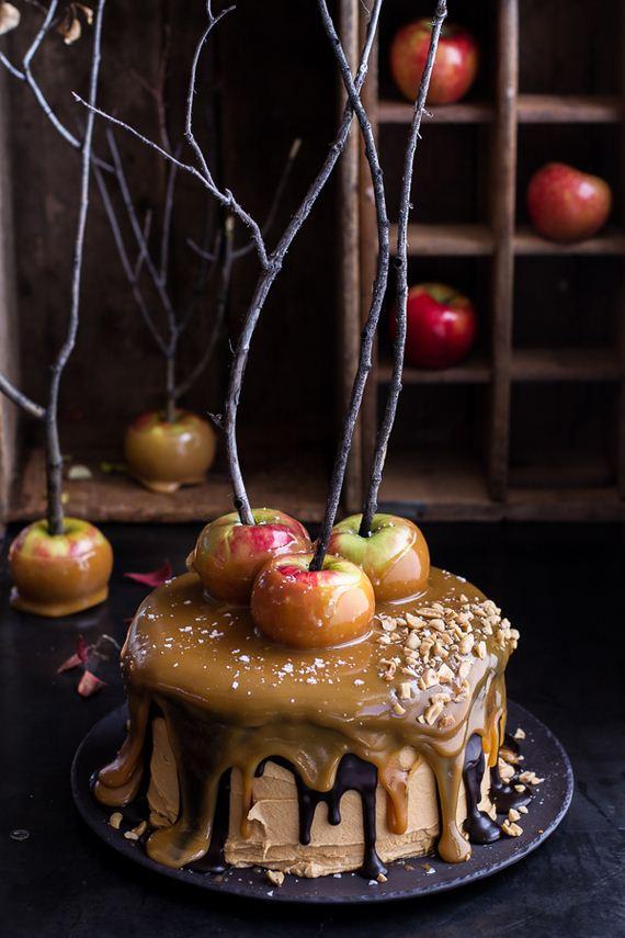 29-halloween-cakes