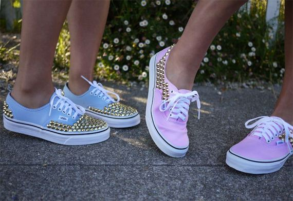 30-Awesome-Shoe-DIY