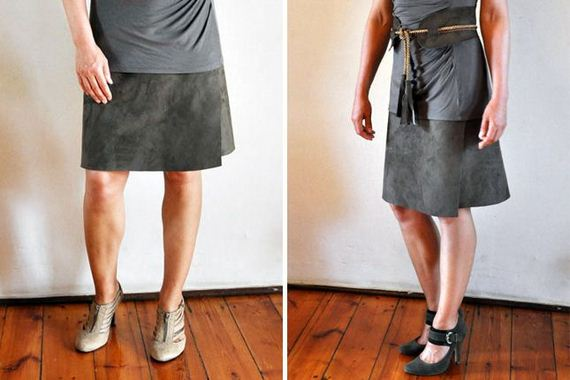 30-DIY-Easy-No-Sew-Clothing-Hacks