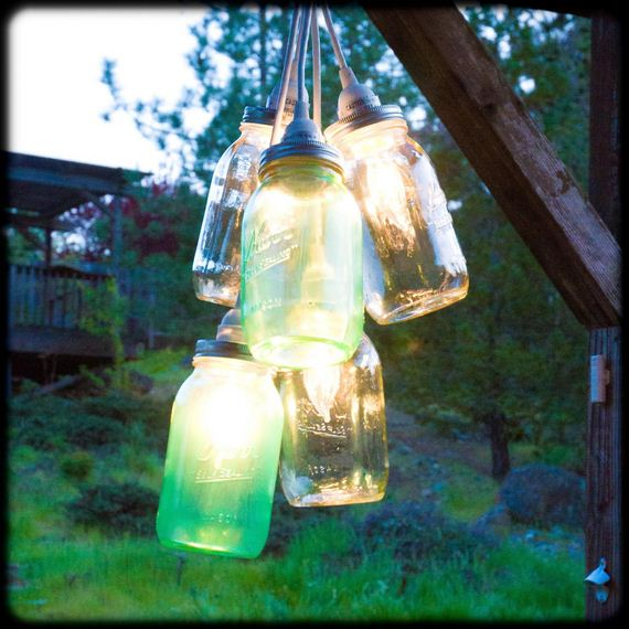 30-DIY-Garden-Lighting-Ideas