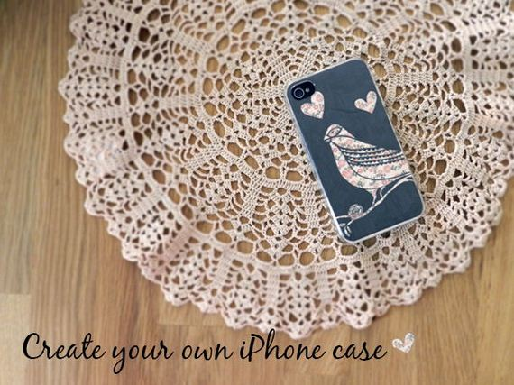 30-DIY-Phone-Cases-You-Can-Make