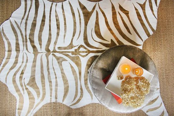 30-Do-It-Yourself-Rugs
