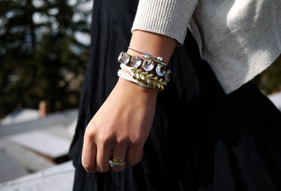 30-In-Style-Do-It-Yourself-Bracelet