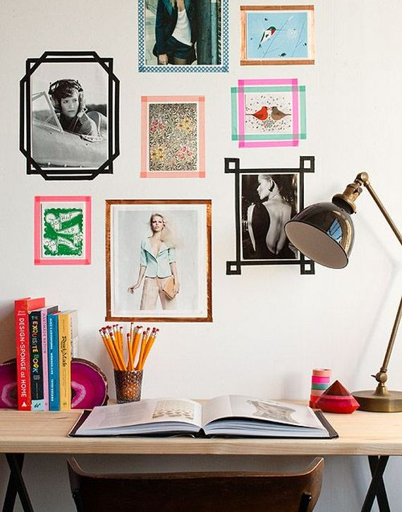 30-Ways-To-Decorate-With-Washi-Tape