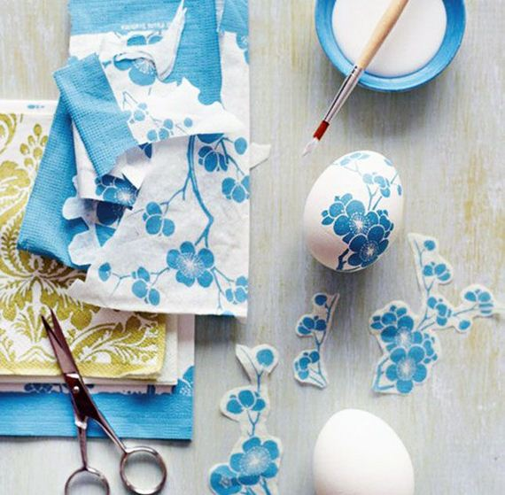 30-Ways-to-Decorate-Easter-Eggs