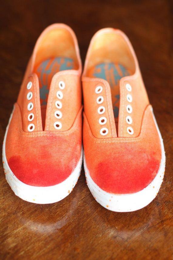 31-Awesome-Shoe-DIY
