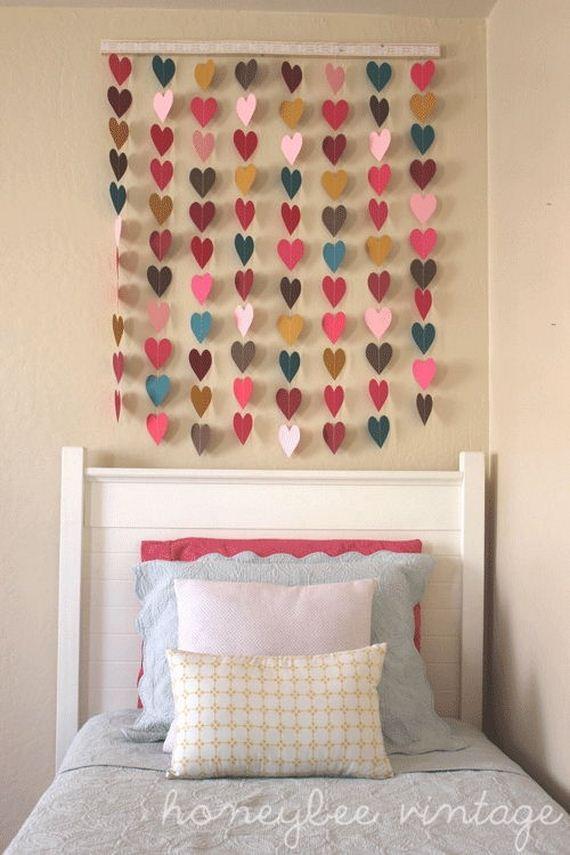 31 DIY Nursery Decor Ideas