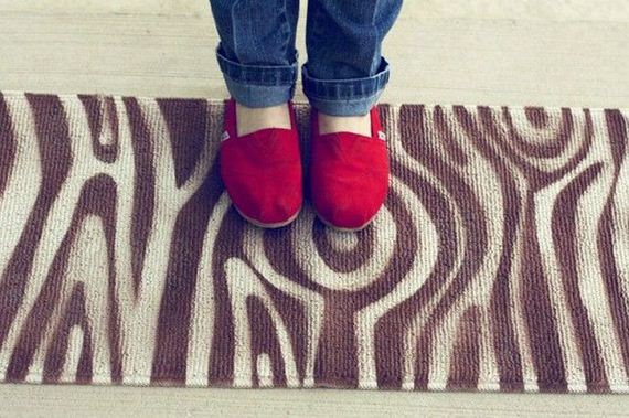 31-Do-It-Yourself-Rugs