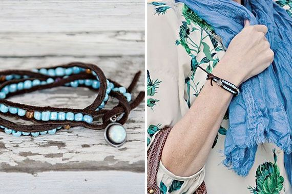 31-In-Style-Do-It-Yourself-Bracelet