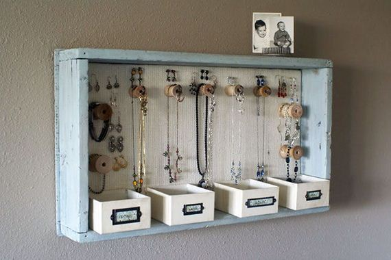 31-Ways-To-Store-Jewelry
