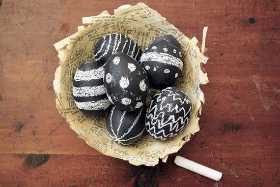 31-Ways-to-Decorate-Easter-Eggs