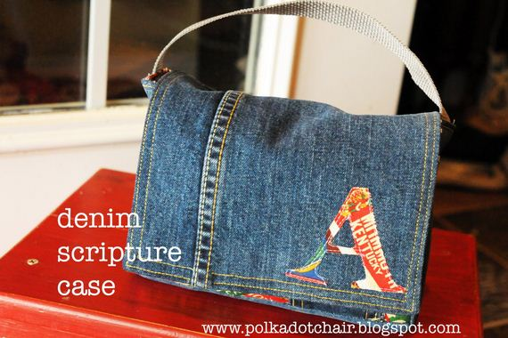 31-Ways-to-Reuse-Denim-Jeans