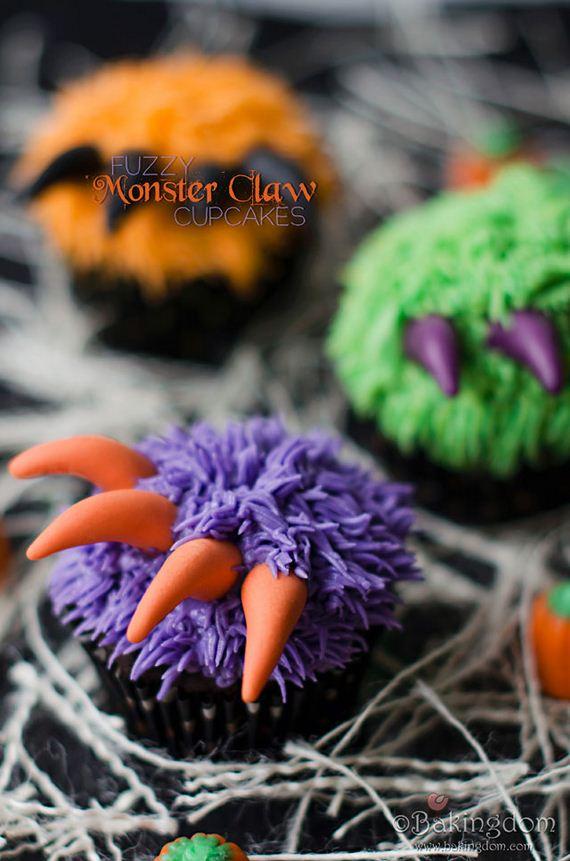 31-halloween-cakes