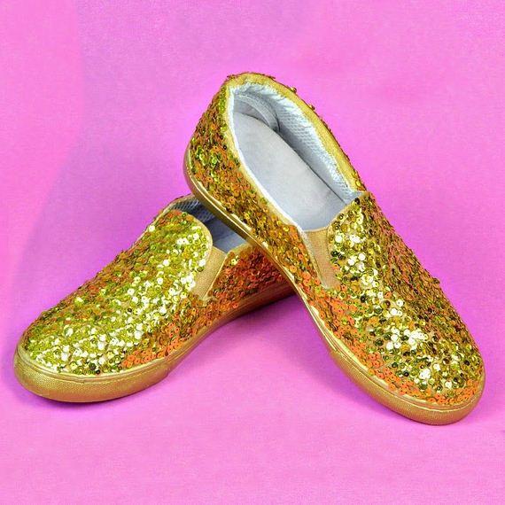 32-Awesome-Shoe-DIY