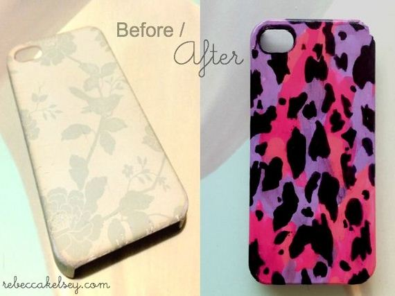 32-DIY-Phone-Cases-You-Can-Make