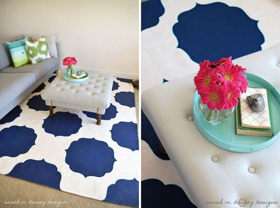 32-Do-It-Yourself-Rugs