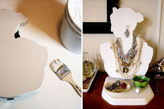 32-Ways-To-Store-Jewelry