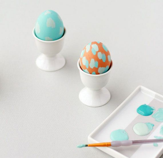 32-Ways-to-Decorate-Easter-Eggs