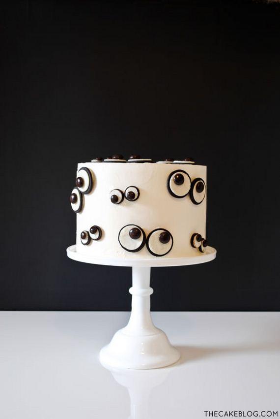 32-halloween-cakes