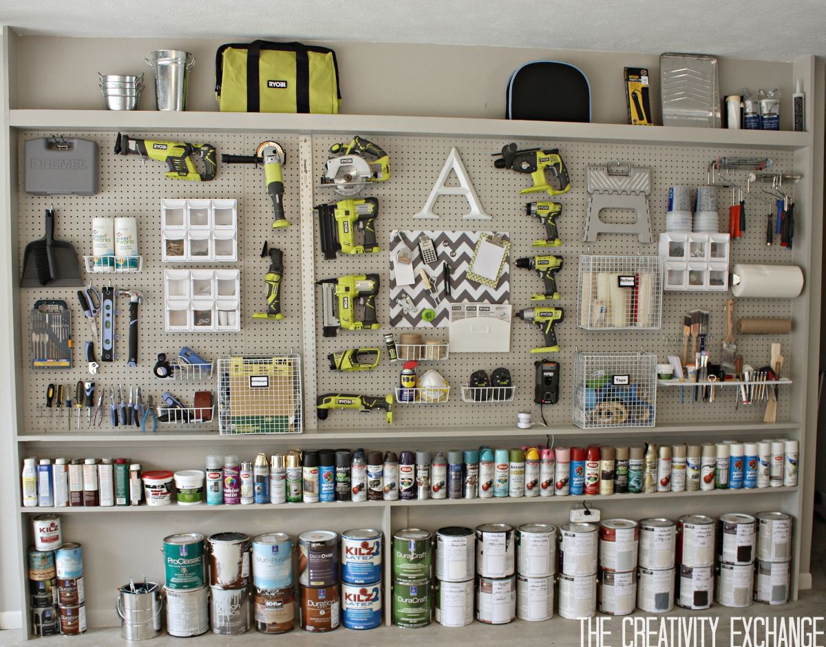 32-pegboards