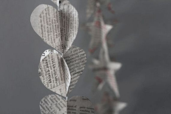 33-DIY-Ideas-For-Old-Newspapers