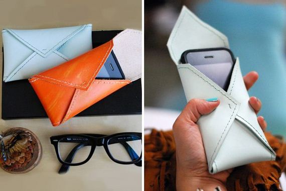 33-DIY-Phone-Cases-You-Can-Make
