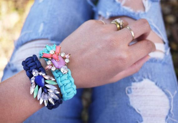 33-In-Style-Do-It-Yourself-Bracelet