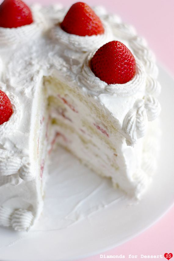 33-Strawberry-Dessert-Recipes
