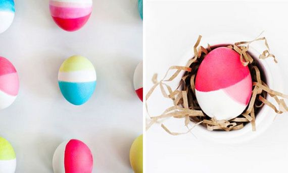 33-Ways-to-Decorate-Easter-Eggs