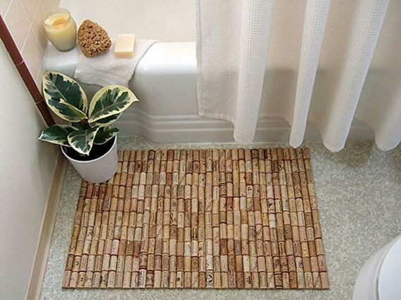 34-Do-It-Yourself-Rugs