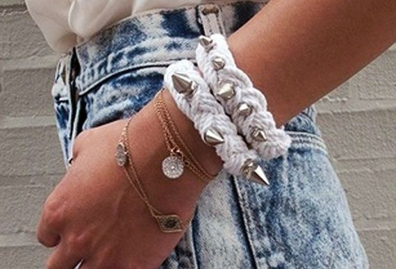 34-In-Style-Do-It-Yourself-Bracelet