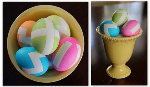 34-Ways-to-Decorate-Easter-Eggs