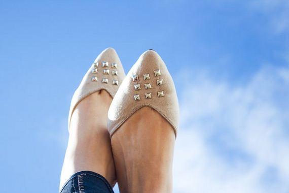 35-Awesome-Shoe-DIY