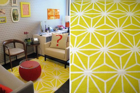 35-Do-It-Yourself-Rugs