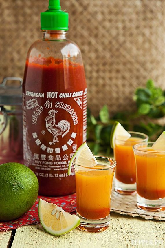 35-Spice-Up-Recipes-with-Sriracha