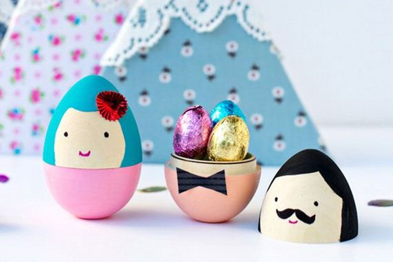 35-Ways-to-Decorate-Easter-Eggs