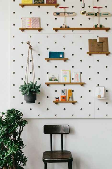 35-pegboards