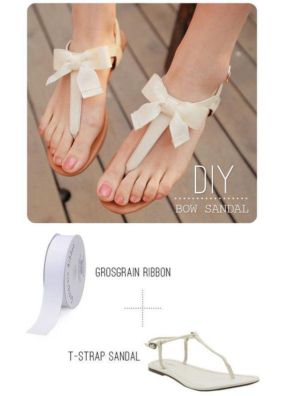 36-Awesome-Shoe-DIY